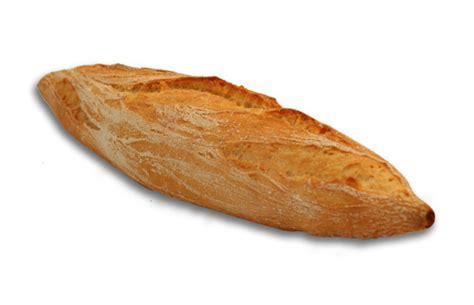 Pan de pueblo San Antonio de Benagéber - Horno de pan ...