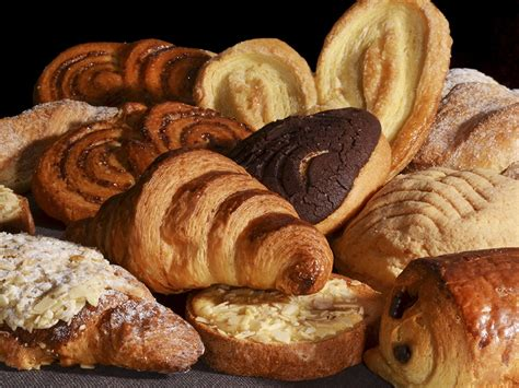 Pan Dulce - Robb Report Mexico