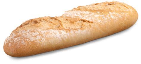 Pan - El buen pan es quizás un alimento sobreestimado