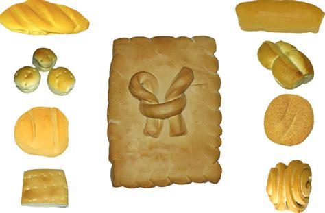 Panaderia   La Chilena, Productos pan y empanadas