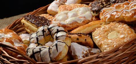 Panadería Lecaroz en La Ciudad de México venta de pan ...