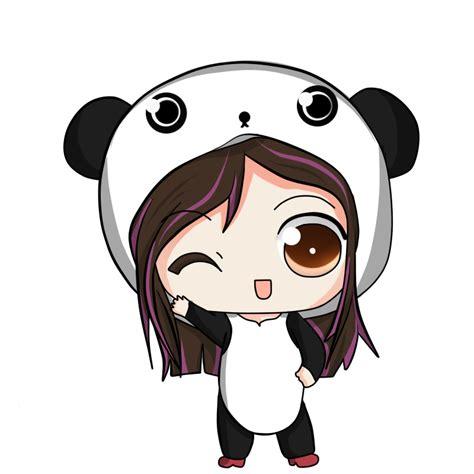 panda dibujo tierno - Buscar con Google | dibujos ...