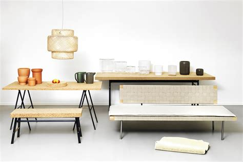 PANDOER: Inspiratie: IKEA Sinnerlig collectie