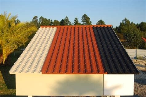 Panel sandwich cubierta Pontevedra | Cubiertas para tejados