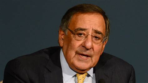 Panetta admits to spilling secret bin Laden info to ...