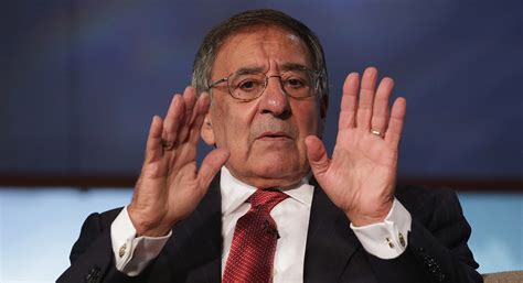 Panetta to Trump: Apologize to Obama for wiretapping claim ...