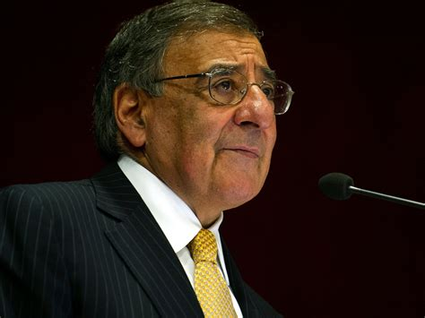 Panetta unapologetic about Pakistan drone strikes - CBS News