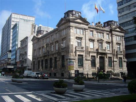 Panoramio - Photo of Banco de España