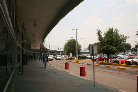 Panoramio - Photo of Terminal del Norte