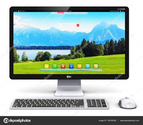 Pantalla De Computadora | www.pixshark.com   Images ...
