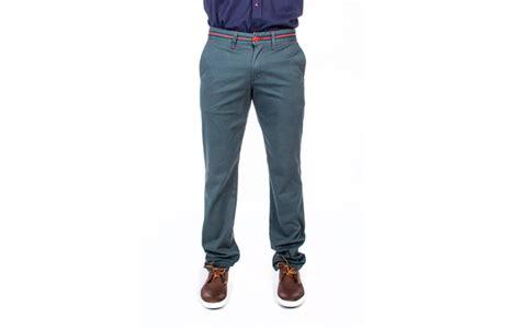 Pantalones chinos | Primeriti: Blog | El Corte Inglés
