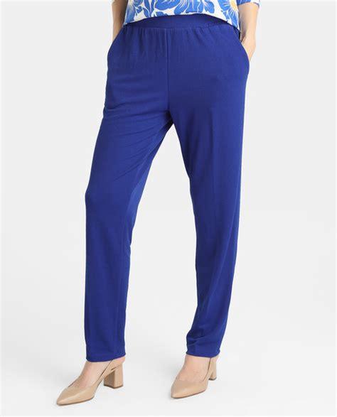 Pantalones de mujer · Moda · El Corte Inglés