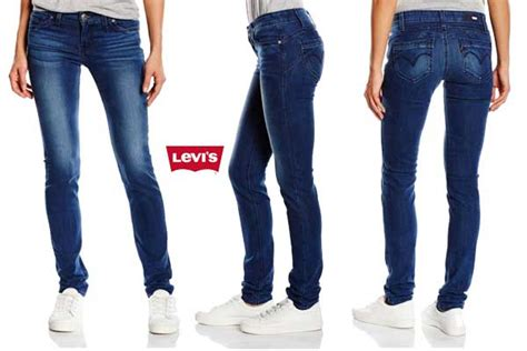 pantalones-levis-Revel-push-up-baratos-ofertas-descuentos ...