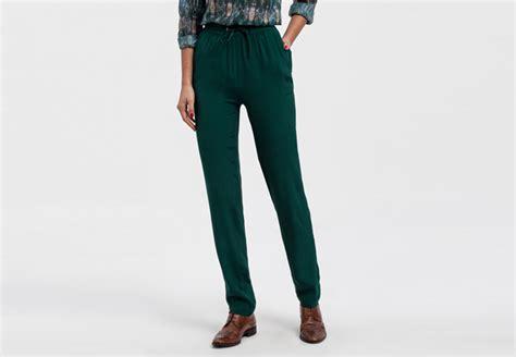 Pantalones para primavera | Primeriti: Blog | El Corte Inglés