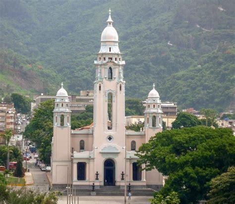 Pantheon Nazionale  Venezuela    Wikipedia