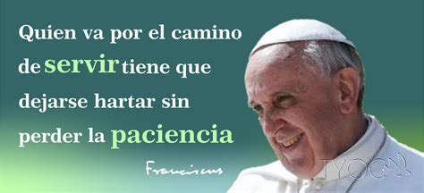 ® PAPA FRANCISCO - VICARIO DE CRISTO ®: PENSAMIENTO DEL ...