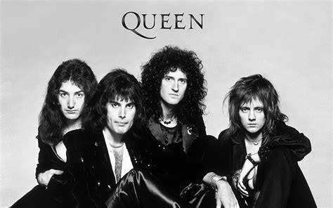 Papeis de parede Queen Homem Freddie Mercury Música baixar ...