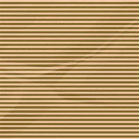 Papel Arrugado y carton