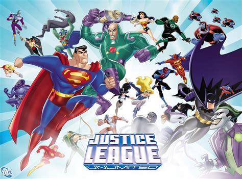 Papel de Parede HD: Wallpapers Liga da Justiça | Papeis de ...