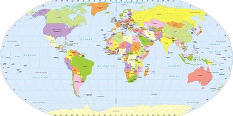 Papel de Parede Mapa Mundi Adesivo Grande.jpg  2000×1002 ...