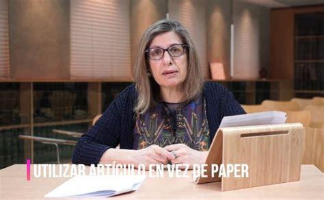 Papel no es sinónimo de  paper  | El Norte de Castilla