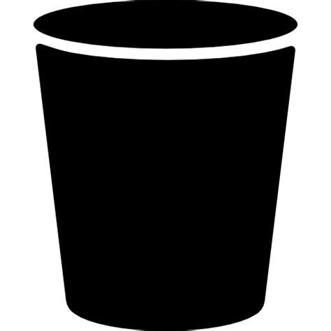 Papelera de limpieza - Iconos gratis de Herramientas y ...