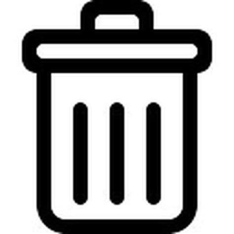 Papelera De Reciclaje | Fotos y Vectores gratis