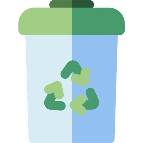Papelera de reciclaje - Iconos gratis de Herramientas y ...