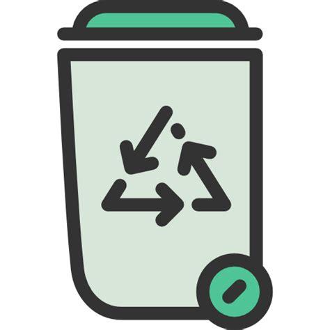 Papelera - Iconos gratis de Herramientas y utensilios