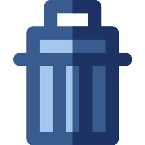 Papelera - Iconos gratis de interfaz