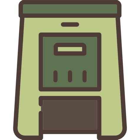 Papelera - Iconos gratis de otro