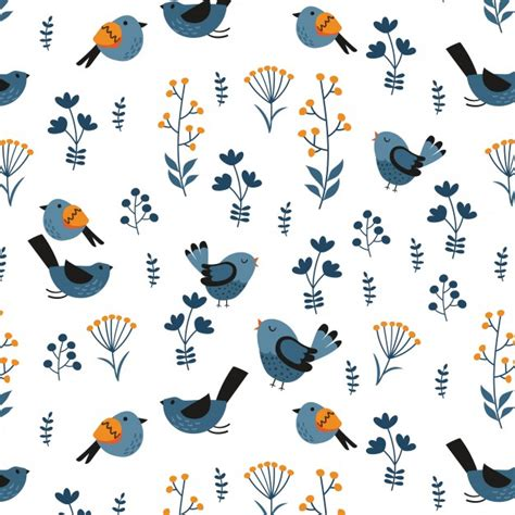 Paper Bird Vectors, Photos and PSD files   Free Download
