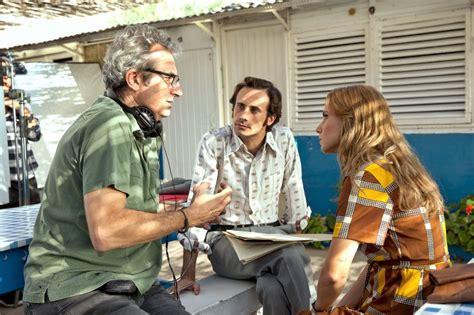 Paper Street Actors Co. » Agencia de representación 2.0