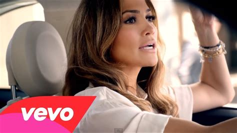 Papi   Jennifer Lopez Music Video + Lyrics   YouTube