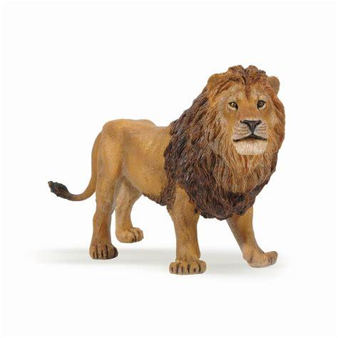 Papo 50040 Löwe   Tierfiguren   Figuren bei spielzeug ...