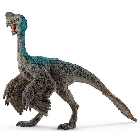 Papo Dinosaurs 2018   Best Dinosaur Gallery 2018