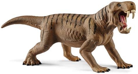 Papo Dinosaurs 2018 - Best Image Dinosaur 2017