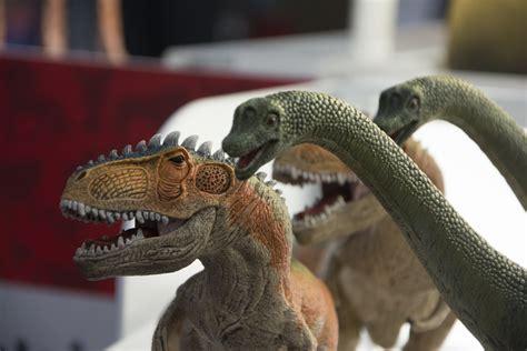 Papo Dinosaurs 2018   Best Image Dinosaur 2017
