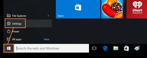 Paquetes de instalación de idioma en Windows® 10