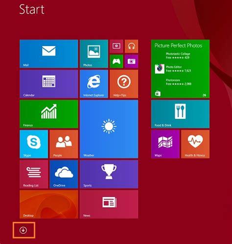 Paquetes de instalación de idioma en Windows