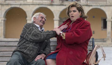 'Paquita Salas' dice adiós: las claves del éxito más ...