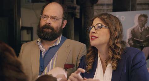 'Paquita Salas': Estos son todos los cameos de la segunda ...