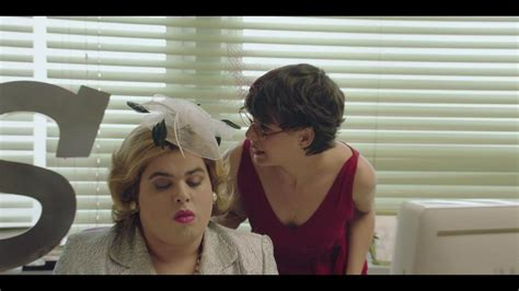 Paquita Salas - Is Paquita Salas on Netflix - FlixList