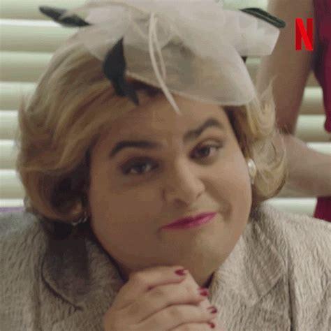 Paquita Salas, la serie española con temática LGBT que te ...