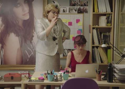 'Paquita Salas', la 'webserie' que ha desafiado a la ...