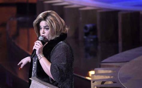 'Paquita Salas' llega con su segunda temporada | El Diario ...
