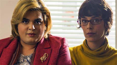 Paquita Salas: Netflix pone fecha de estreno de la segunda ...