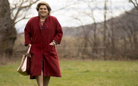 'Paquita Salas': Netflix se hace con la serie y estrenará ...