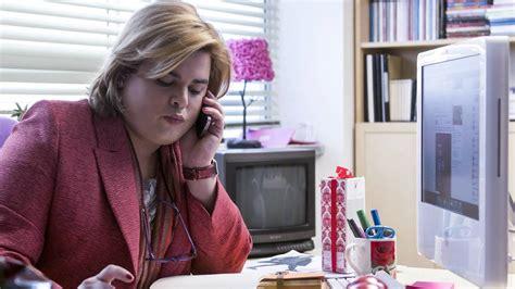 'Paquita Salas' se muda a Netflix para su segunda temporada