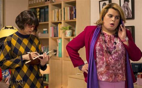 Paquita Salas, temporada 2: primer tráiler y fecha de ...